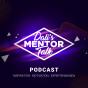 Podcast Download - Folge Mehr FOKUS, Produktivität und Effektivität! Thomas Mangold im Interview mit Dali im Mentor Talk. online hören