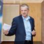Podcast Download - Folge 09 Leadership - Das eigene Führungskonzept finden. | Michael HOLUB online hören