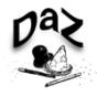 Die aussätzigen Zauberer Podcast Download