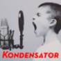 Kondensator Podcast Download