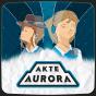 Akte Aurora Podcast Download
