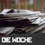 DieWoche Podcast Download