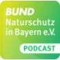 BUND Naturschutz Radio Podcast Download