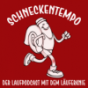 Schneckentempo Laufpodcast Podcast Download