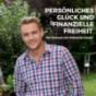 Persönliches Glück und finanzielle Freiheit mit Coach Sebastian Karpf Podcast Download