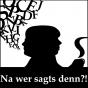 Podcast Download - Folge Von Hasen und Hopfen online hören