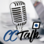 CCTalk - Einblicke in Consulting, Business und Projektmanagement Podcast Download