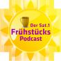 Der Sat.1 Frühstücksfernsehen Podcast Podcast Download