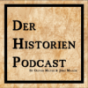 Der Historien Podcast Podcast Download