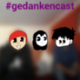gedankencast Podcast Download