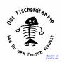 Der Fischgrätentyp - Wie Du den Frosch findest Podcast Download