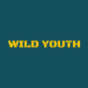 Wild Youth Podcast Download