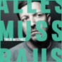 Thilo Mischke - Uncovered Podcast Podcast Download
