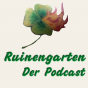 Podcast : Ruinengarten - Der Podcast