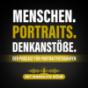 Menschen. Portraits. Denkanstöße.  Der Fotografie Podcast Podcast Download