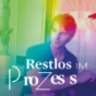 Restlos im Prozess - Podcast Podcast Download