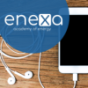 enexa - academy of energy Podcast Download