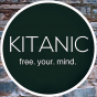 Kitanic Podcast Download
