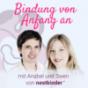 Bindung von Anfang an | Der Podcast für Schwangerschaft, Geburt, Babyzeit und Pränatalpsychologie Download