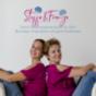 Steffo und Franzo - Podcast für deinen kreativen (Business)Alltag – 2 Fotografinnen, kreative Themen und jede Menge Spaß Podcast Download