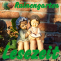 Ruinengarten Lesezeit Podcast Download