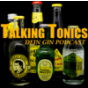 Talking Tonics Podcast Download