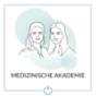 Medilogin (Deutsch) Podcast Download
