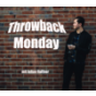 Throwback Monday Podcast Download