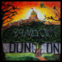 Random Dungeon Podcast Download