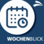 Boyens Medien Podcast Podcast Download