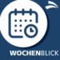 Boyens Medien Podcast Download