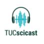 TUCscicast – Der Wissenschafts-Podcast der TU Chemnitz Podcast Download