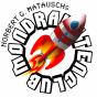 Mondraketenclub Podcast Download