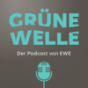 Grüne Welle Podcast Download