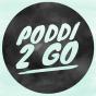 Poddi 2 Go Podcast Download