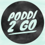 Poddi 2 Go Podcast Download