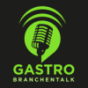 Gastro Branchentalk Podcast Download
