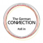 The-German-Connection Podcast Download