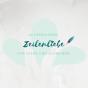 Zeilenliebe Podcast Download