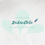 Zeilenliebe Podcast Download