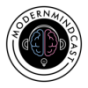 MODERNMINDCAST Podcast Download