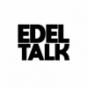 Edeltalk - mit Dominik & Kevin Podcast Download