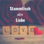 Stammtisch der Liebe Podcast Download