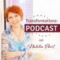natalia-ebert Podcast Download