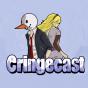 Cringecast Podcast Download