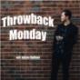 Throwback Monday - Der Wochenrückblick Podcast Download