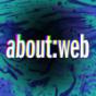 about:web - Der Podcast von Mozilla & ze.tt Podcast Download