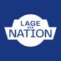 Lage der Nation - der Politik-Podcast aus Berlin Podcast Download