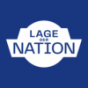 Lage der Nation - der Politik-Podcast aus Berlin Podcast Download
