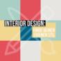 Interior Design: wie findest du deinen eigenen Stil Podcast Download